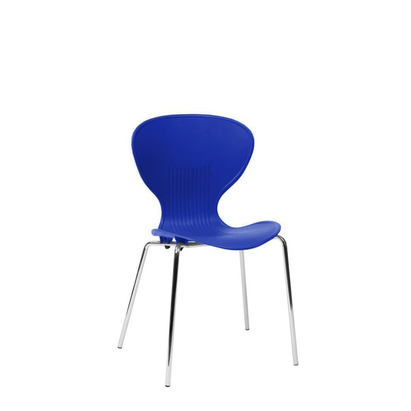 Cafe VII Chair