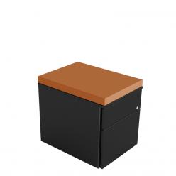 Venture 3D Pedestal