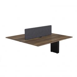Venture 3D Addon Desk