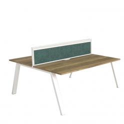 Venture 3D A-Frame Desk
