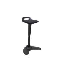 DY4 Sit-Stand Stool