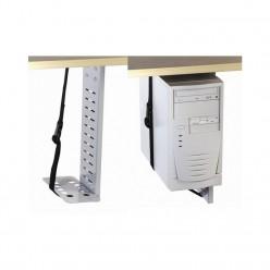 Universal Computer Holder