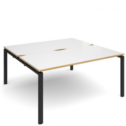 Veritech Easy Bench