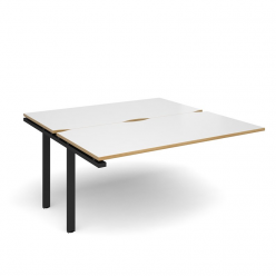 Veritech Addon Desk