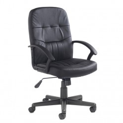 Bravil Managers Chair