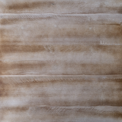 32mm Rustic Driftwood