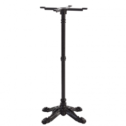 Jilden Poseur Table Base