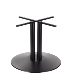 Karino Dining Table Base