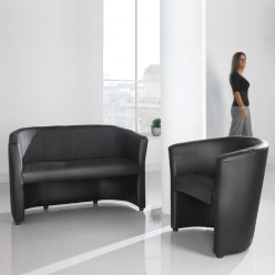 Reception Tub Furniture