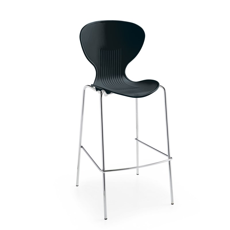 Motion Sit Stand