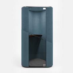 G8 Acoustic Pod