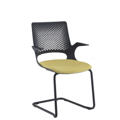 Saunter Meeting Chair