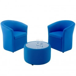 Perth Tub Chair