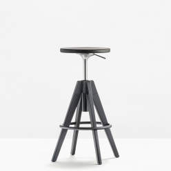 PD1 Arki Stool