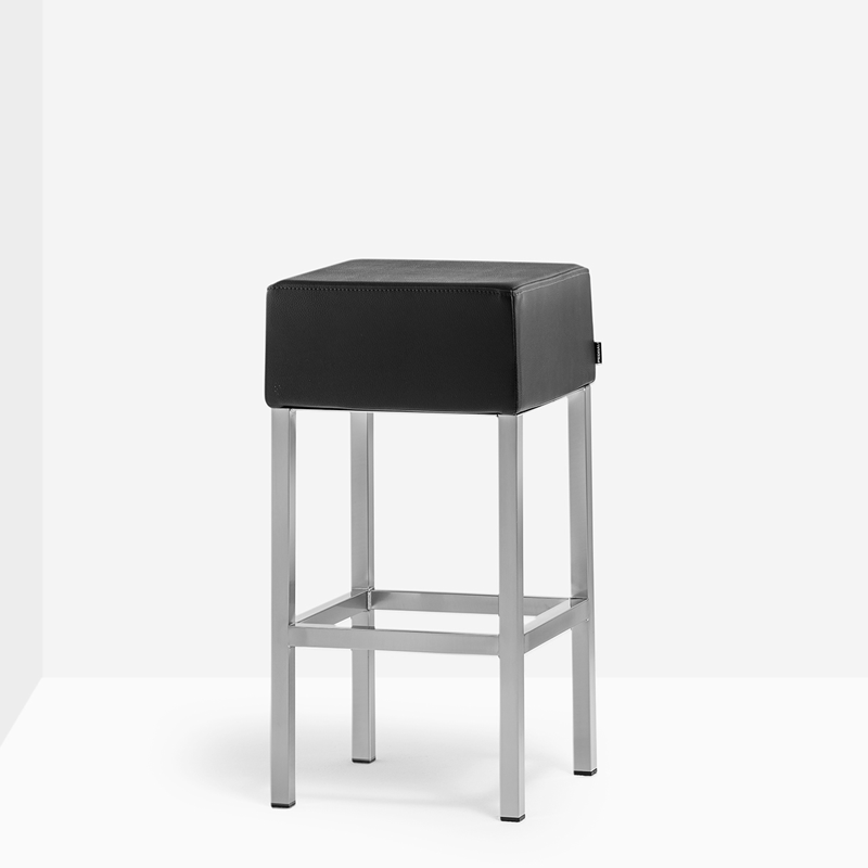 Excellent Pd1 Cube 1401 Creativecarmelina Interior Chair Design Creativecarmelinacom