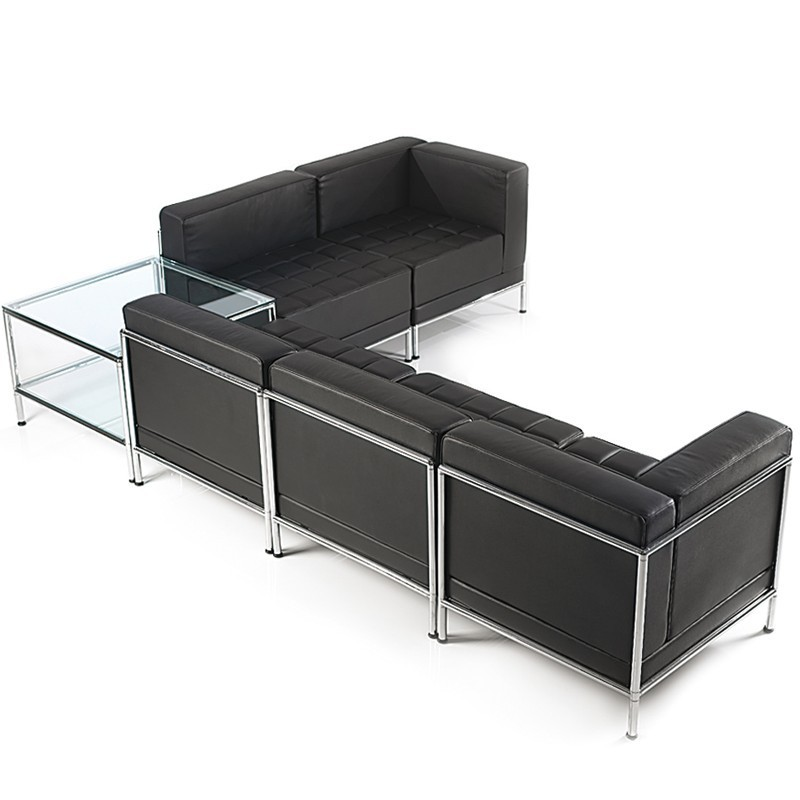 Classic Designer Chairs