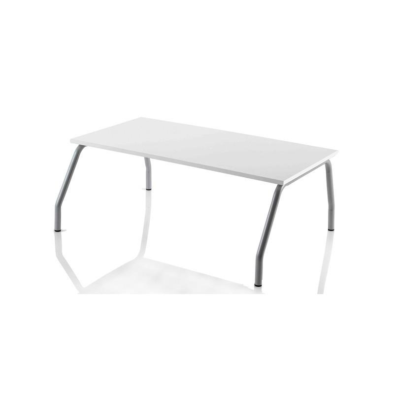 Massingrad Rectangle Table