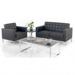 Lissandria Reception Seating
