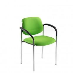 Ellen Chair