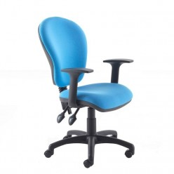 Blenheim Task Chair