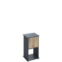 Venture 3D Cubecase