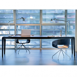PD1 Extenso Table
