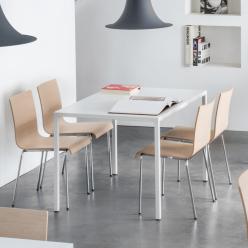 PD1 Fabbrico Table