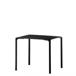 PD1 Jump Table