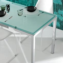 PD1 Kuadro Table
