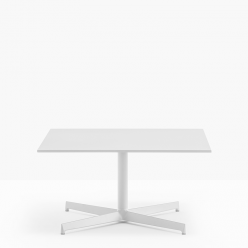 PD1 Laja Coffee Table