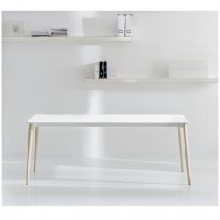 PD1 Malmo Table