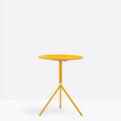 PD1 Nolita Table