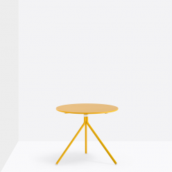 PD1 Nolita Coffee Table