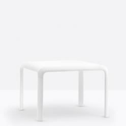 PD1 Snow Jr Table
