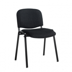 Otto Chair Special