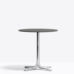PD1 Fluxo Table