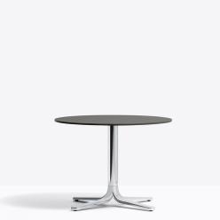 PD1 Fluxo Coffee Table