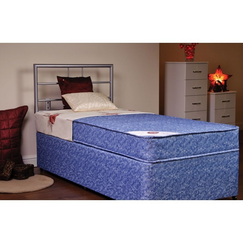 Antorla Bed Set