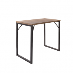 Lotiba Poseur Table