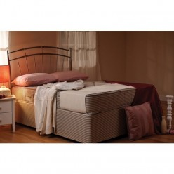 Yellarim Bed Set