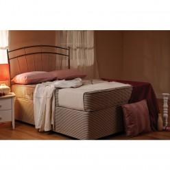 Yellarim Bed Set