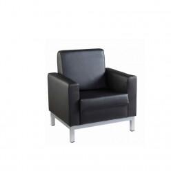 Allonara Leather Suite