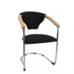 Rolika Chair