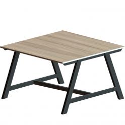 Tek Aero High Table