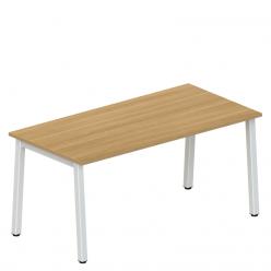 Tek Zero Meeting Table
