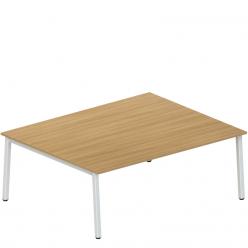 Tek Zero Boardroom Table