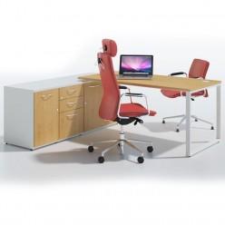 Ekeren Executive Workstation