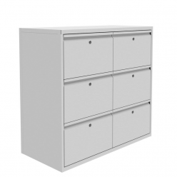 SL Yima Personal Drawers