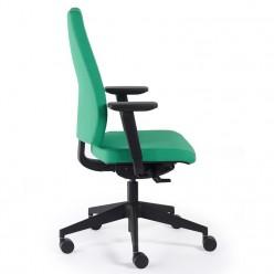 Adina Fabric Task Chair
