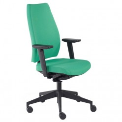 Adina Fabric Task Chair